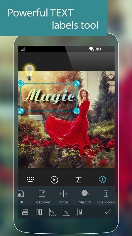 Photo-Studio-PRO-mod-android