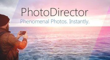 PhotoDirector-354x195