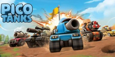 Pico-Tanks-375x188