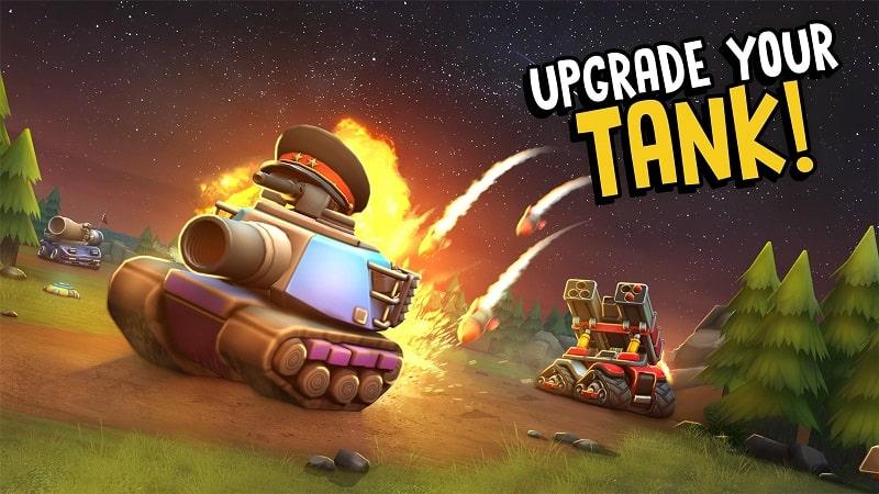 Pico-Tanks-mod
