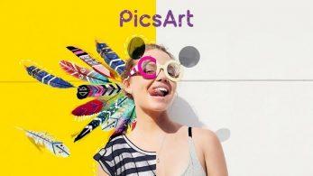 PicsArt-347x195