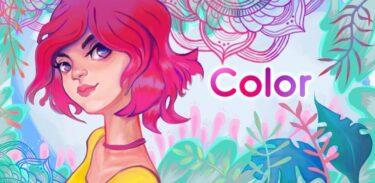 PicsArt-Color-375x183