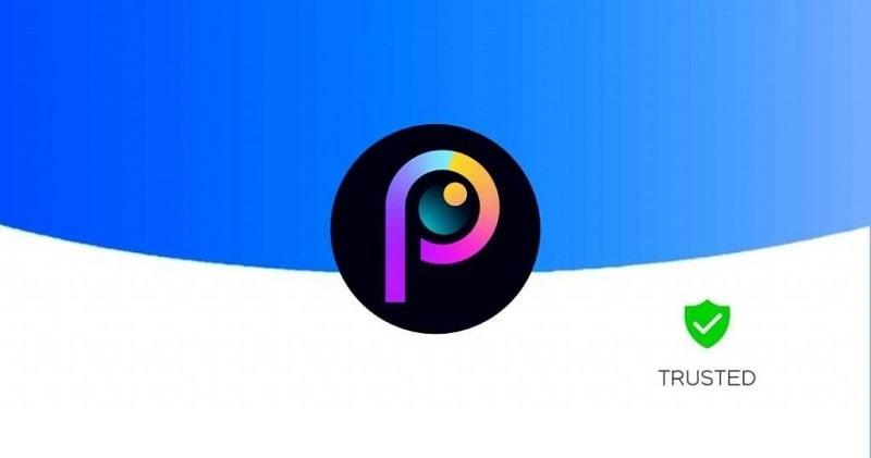 PicsKit