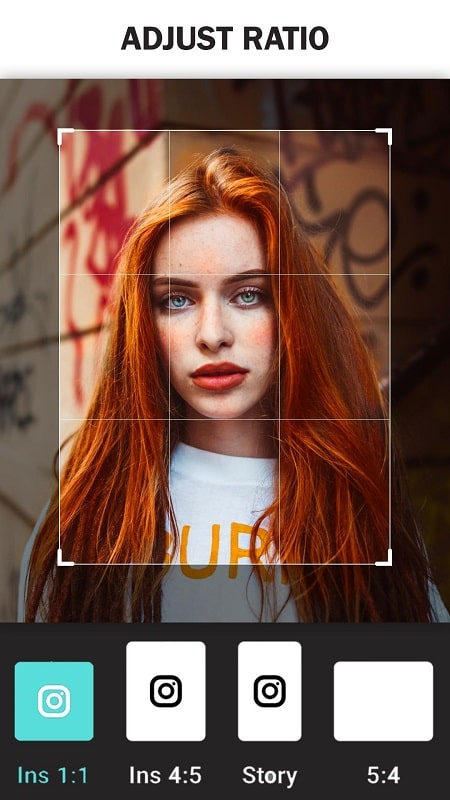 Picsa Photo Editor mod download