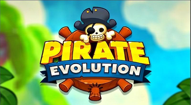 Pirate-Evolution-mod-apk-free