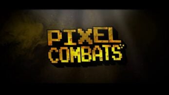Pixel-Combats-2-347x195