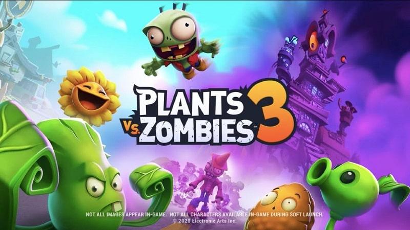 Plants-vs-Zombies-3