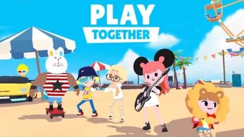 Play-Together-347x195