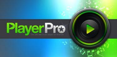 PlayerPro-Music-Player-375x183