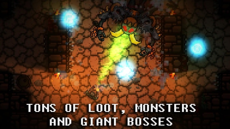 Pocket-Rogues-Ultimate-mod-free