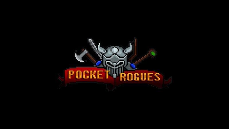 Pocket-Rogues-Ultimate-mod