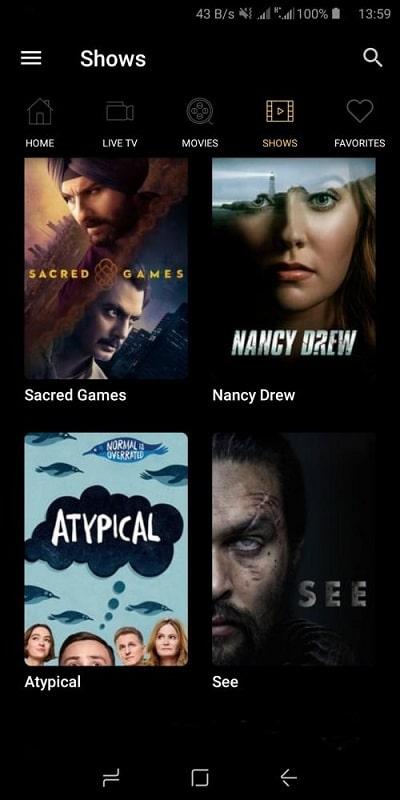 Pocket-TV-mod-download