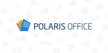 Polaris-Office-375x183
