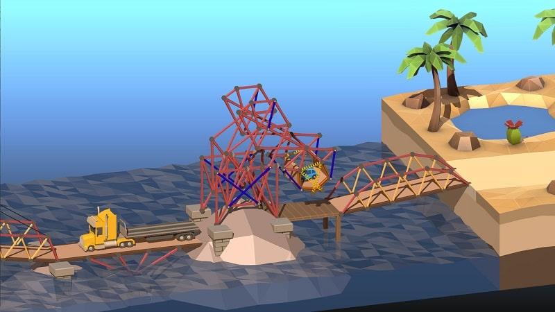 Poly-Bridge-2-mod-free