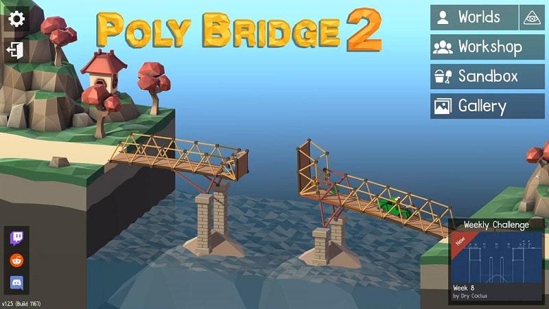 Poly-Bridge-2-mod