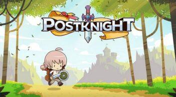Postknight-351x195