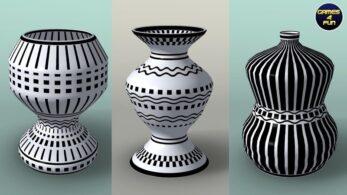 Pottery-Master-347x195
