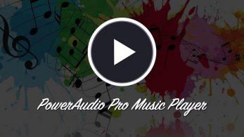 PowerAudio-Pro-Music-Player-347x195