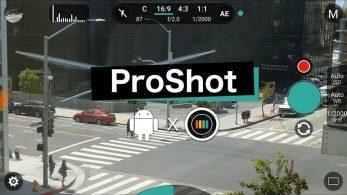 ProShot-347x195