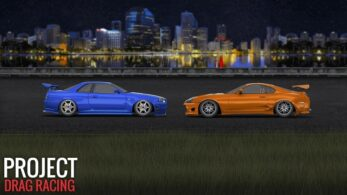 Project-Drag-Racing-free-mod-347x195