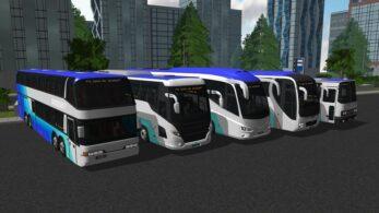 Public-Transport-Simulator-347x195