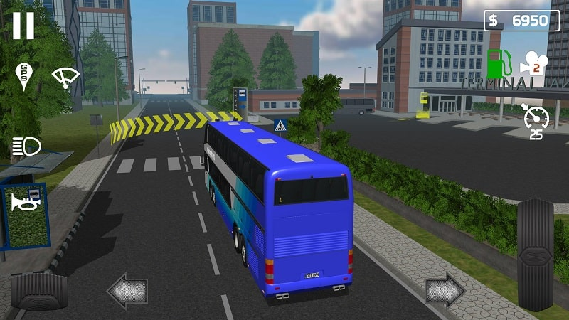 Public Transport Simulator download