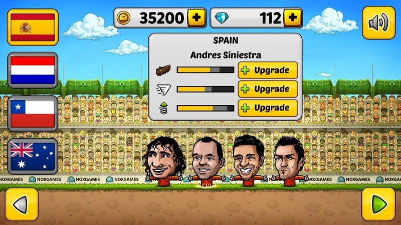 Puppet-Soccer-2014-free