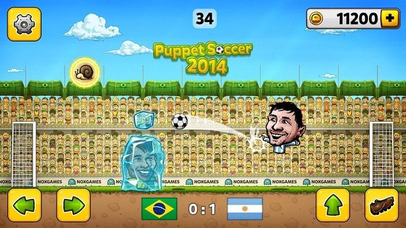 Puppet-Soccer-2014-mod