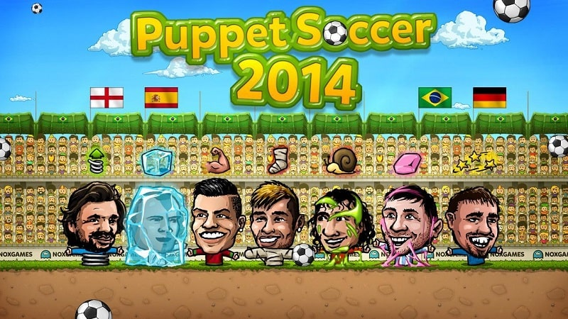 Puppet-Soccer-2014