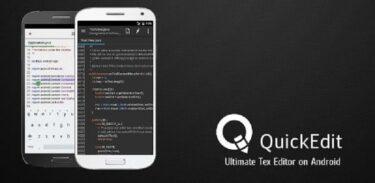 QuickEdit-Text-Editor-Pro-375x183
