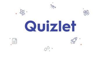 Quizlet-347x195