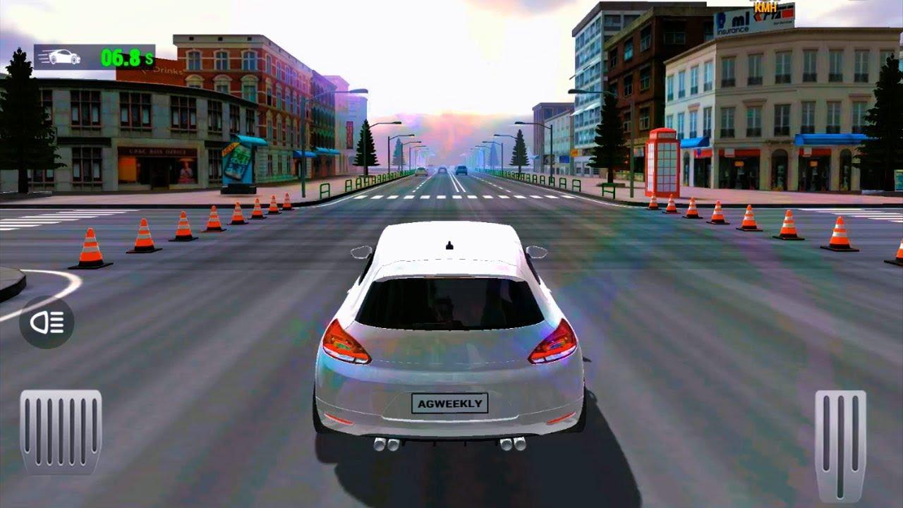 Racing-Limits-APK