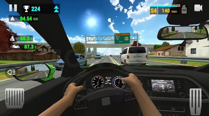 Racing-Limits-MOD