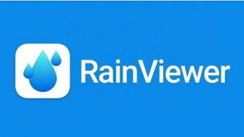 RainViewer-347x195