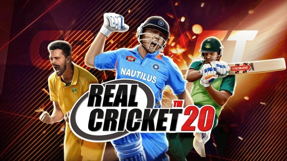 Real-Cricket-20
