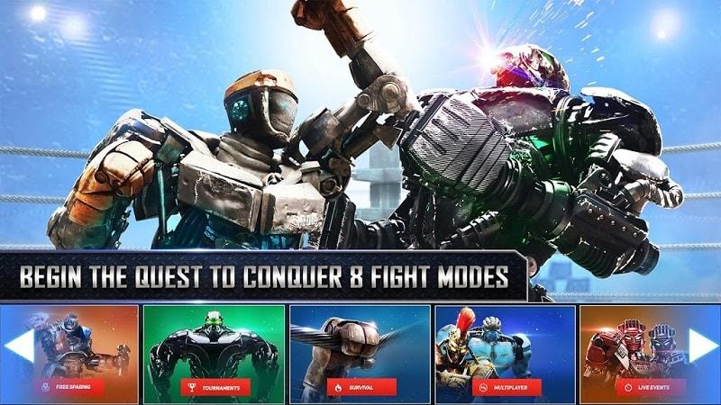 Real-Steel-mod-download