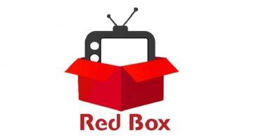 RedBox-TV-371x195