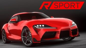 Redline-Sport-347x195