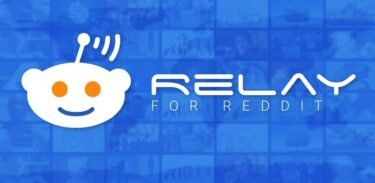 Relay-for-reddit-375x183