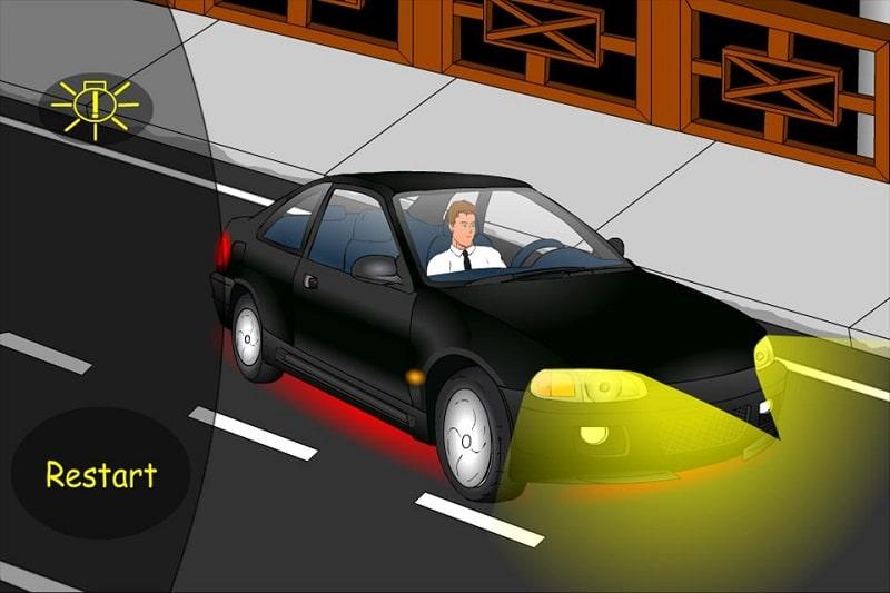 Repair My Car mod android