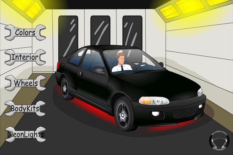 Repair My Car mod download
