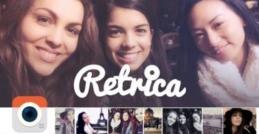 Retrica-375x195