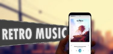 Retro-Music-Player-375x181