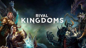 Rival-Kingdoms-347x195