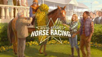 Rival-Stars-Horse-Racing-347x195