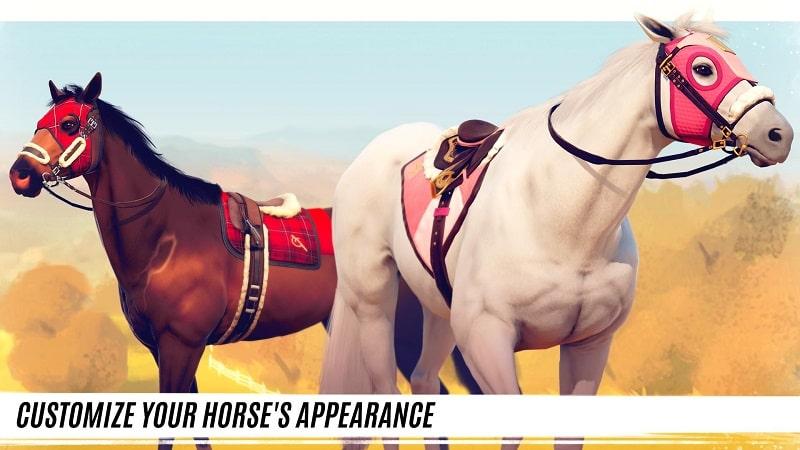 Rival-Stars-Horse-Racing-apk-1