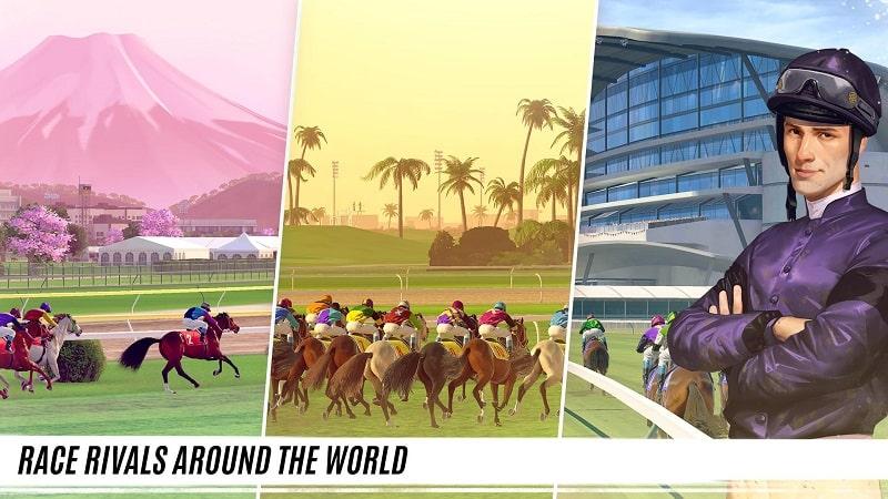 Rival-Stars-Horse-Racing-download-1