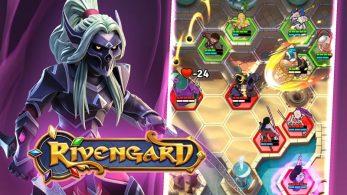 Rivengard-mod-347x195