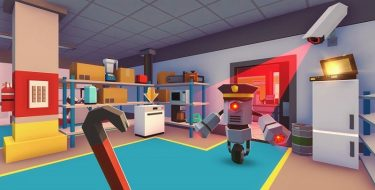 Robbery-Madness-2-mod-android-375x190