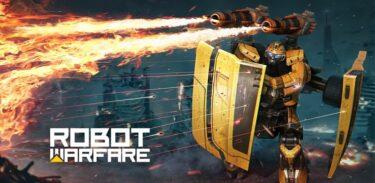 Robot-Warfare-375x183